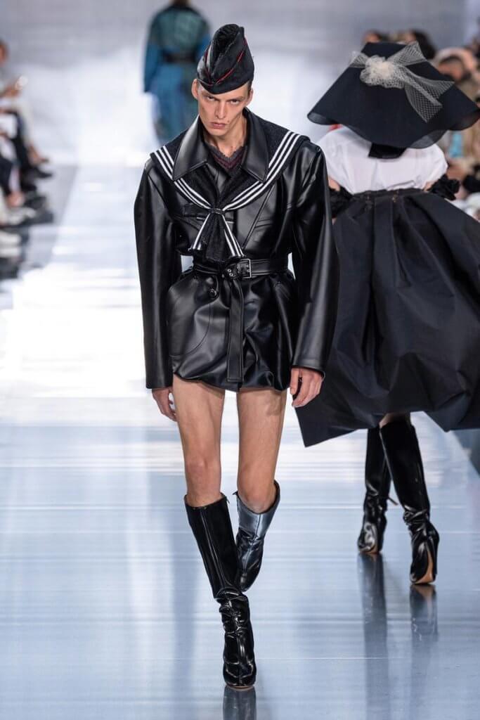 https___hypebeast-com_image_2019_09_maison-margiela-spring-summer-2020-runway-collection-31