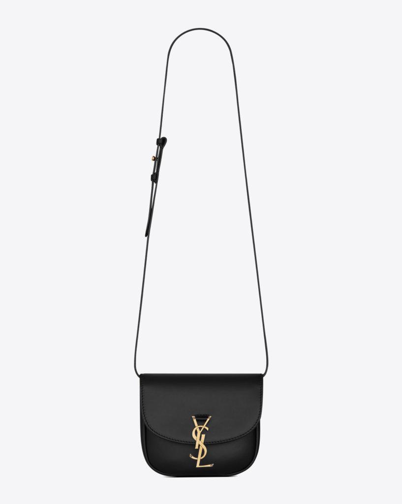 small-satchel-kaia-monogram-saint-laurent-in-black-vegetal-leather-619740_bwr0w_1000-hk-12500