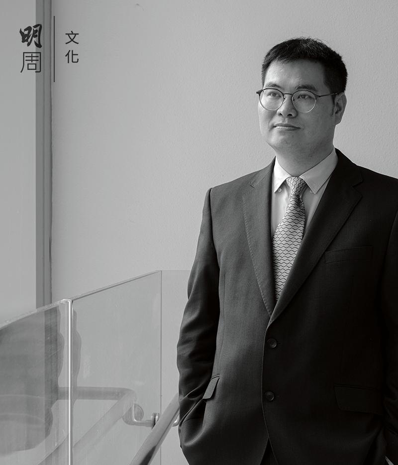 中大公共衞生及基層醫療學院郭健安教授