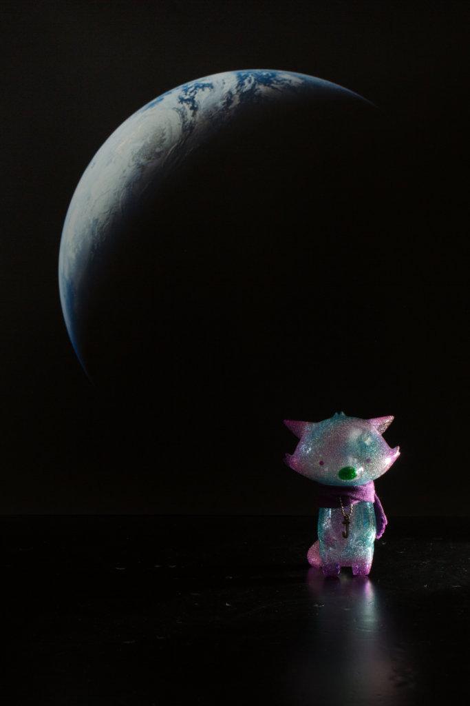 2-okluna-04