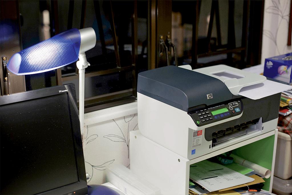 電子產品的耗電潛力遠比照明更有「後勁」