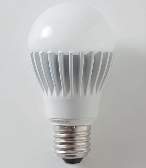 LED 被普遍認為將成為未來的照明主力軍,但目前技術和規管都仍在摸索中。