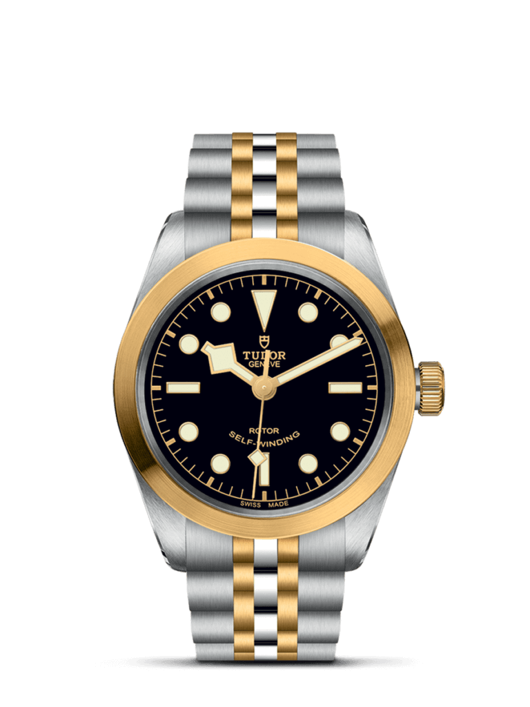 tudor-black-bay-36-sg