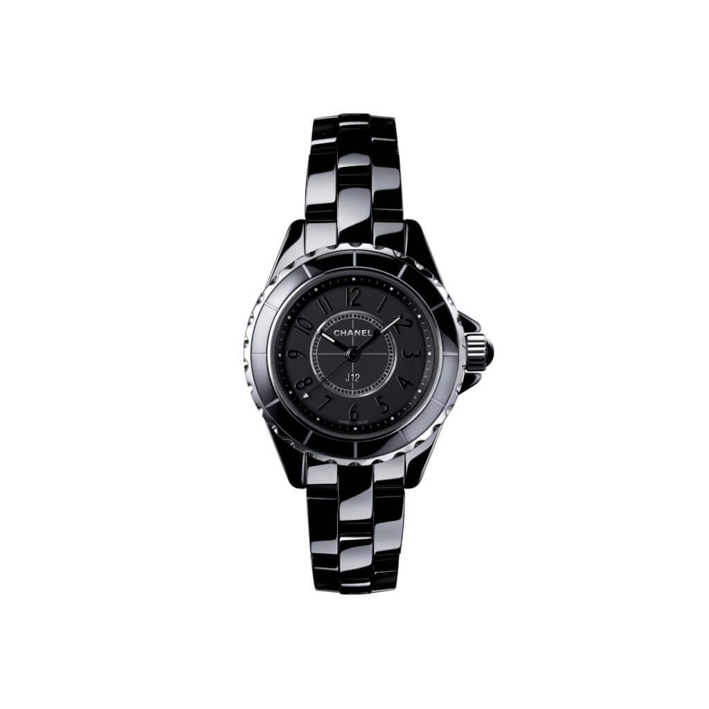 j12-intense-black-watch-black-silver-black-ceramic-steel-packshot-default-h4196-8825145131038