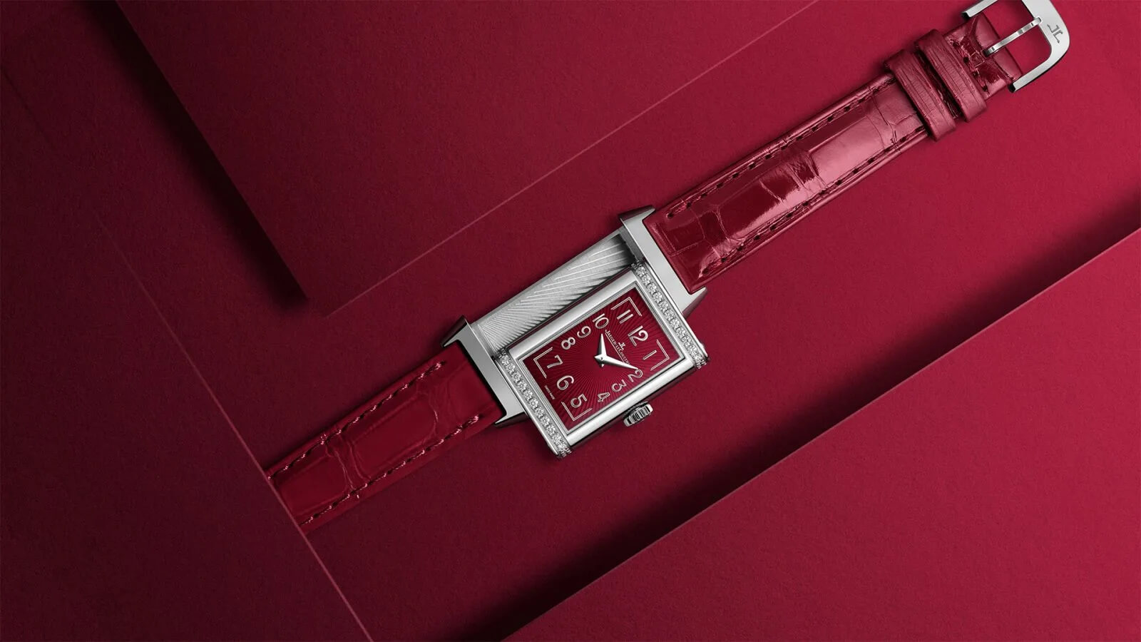 jaeger-lecoultre_reverso-one_gallery_image1-1600x900-jpg