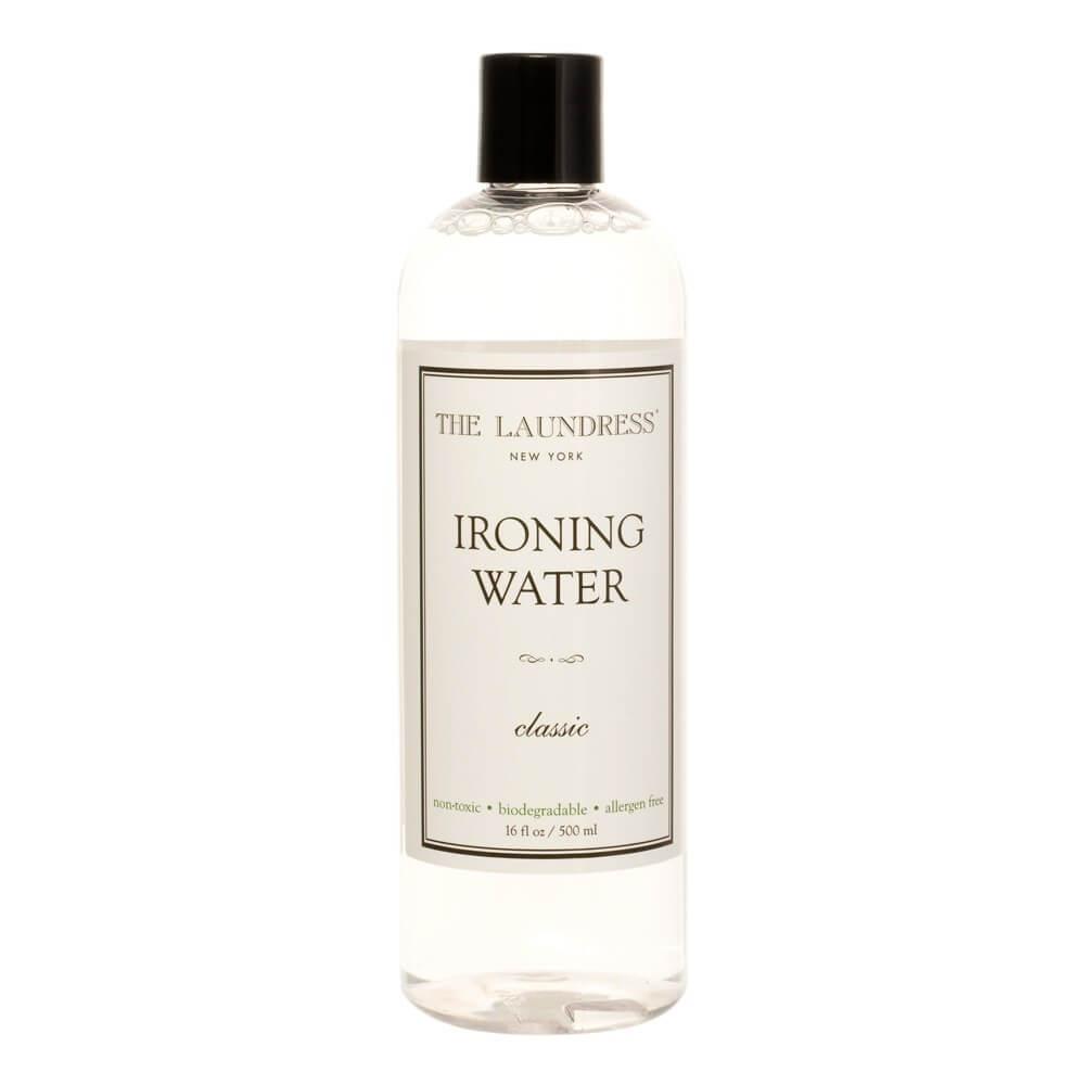 ironing_water