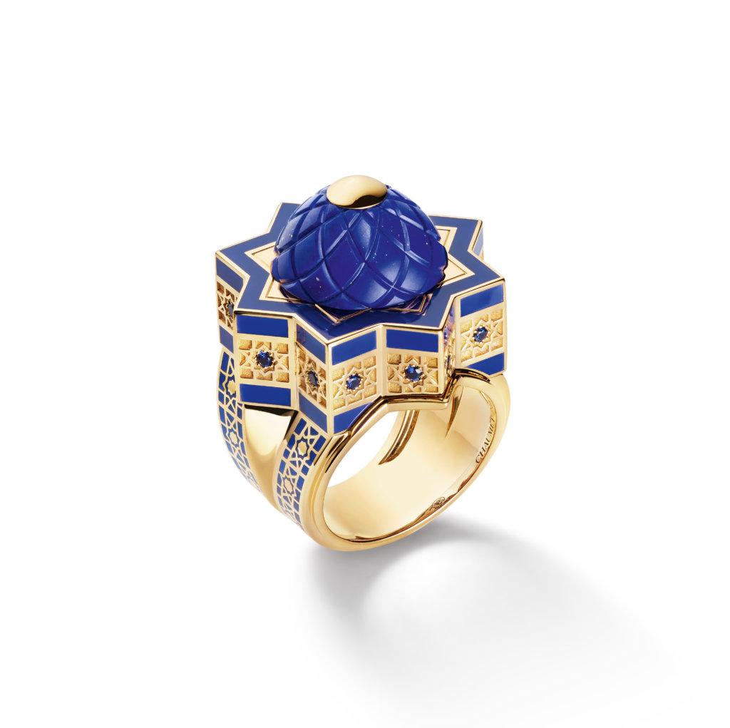 084135-bague-maison-me-oj-sap-lapis-lazuli_3q