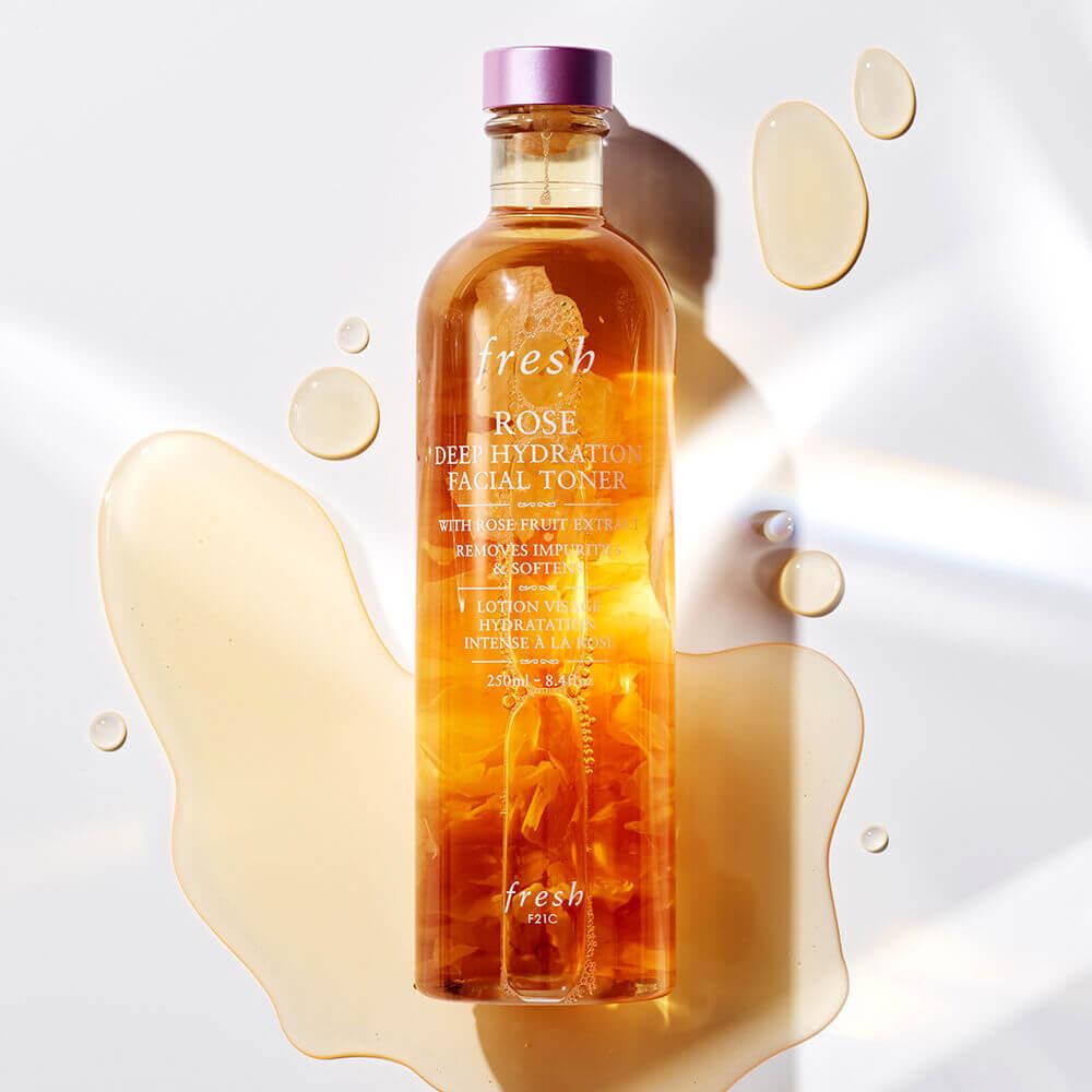 3686_rosedeephydrationtoner_product_texture