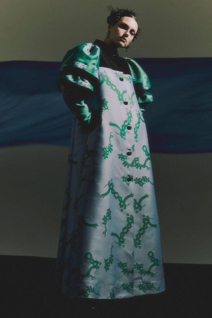 minju-kim