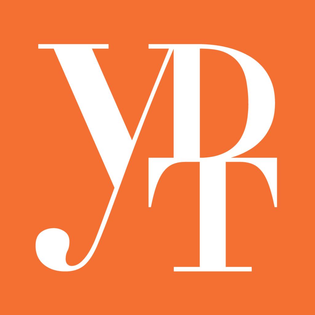 dfahkydta_logo