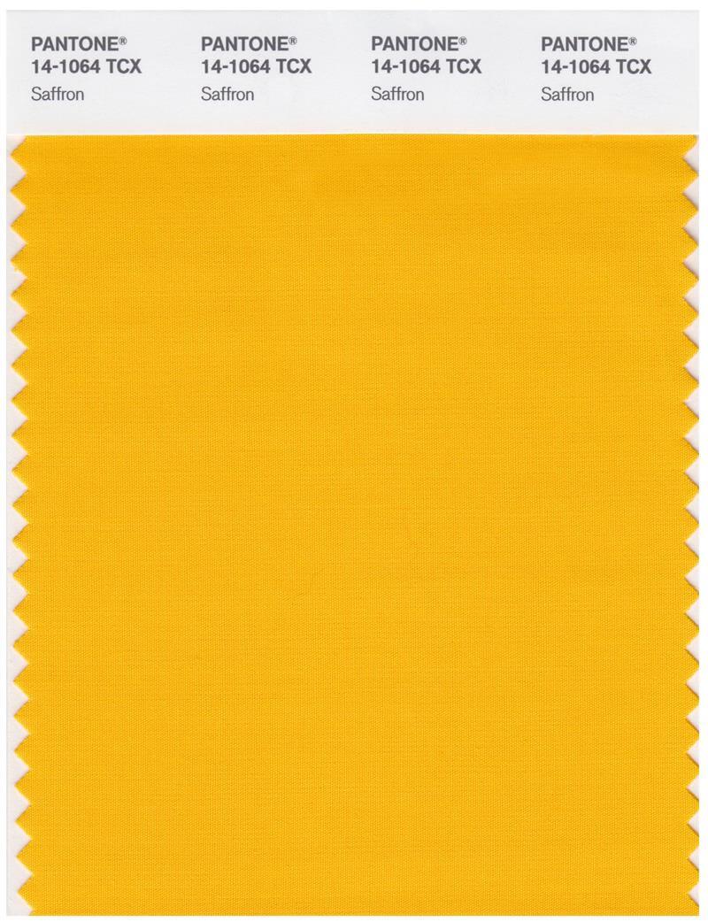 14-1064_saffron_1