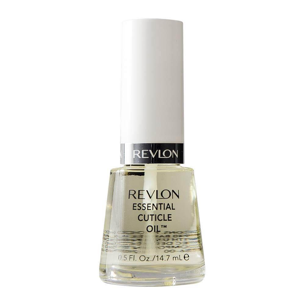 Revlon Essential Cuticle Oil