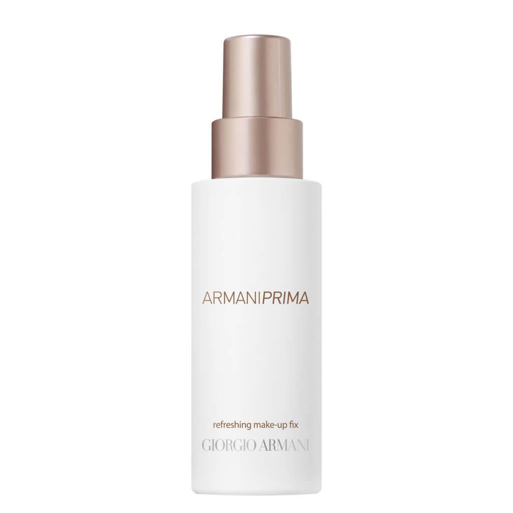 gab_armaniprima2019_refreshing_make-up_fix_100ml_s