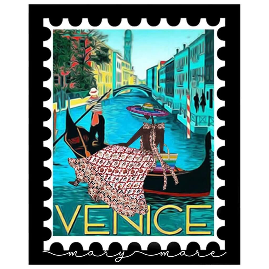 stamp-4