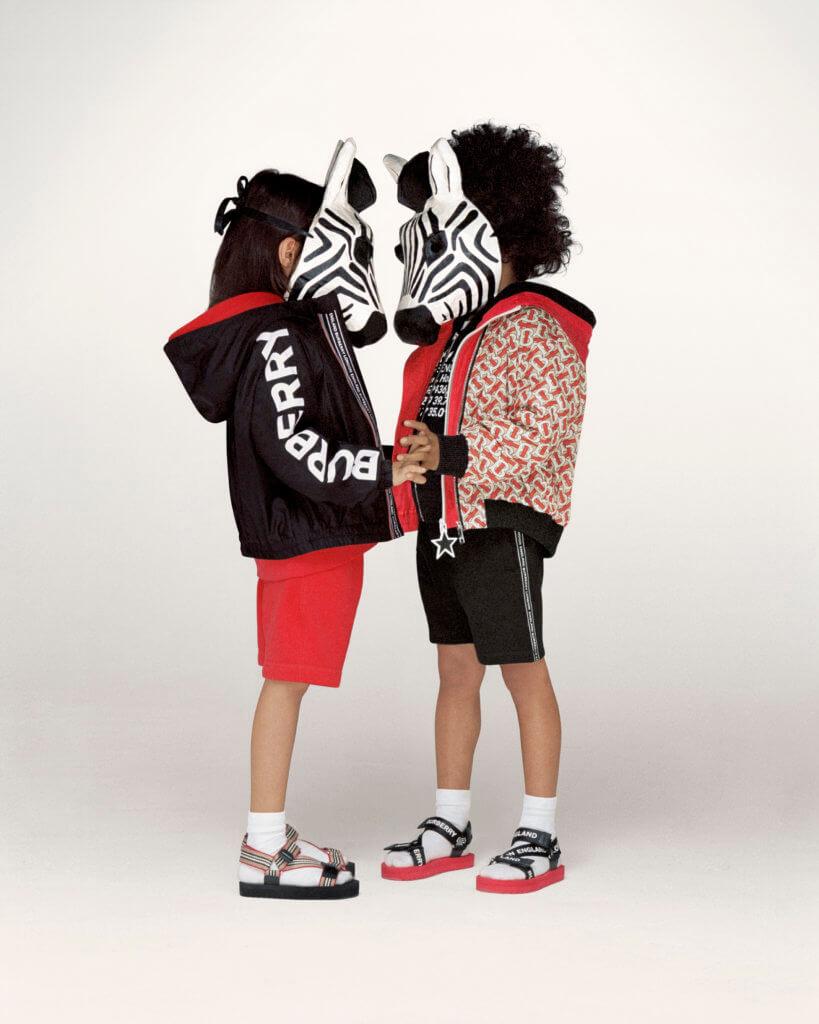 childrens-wear-ss20-1