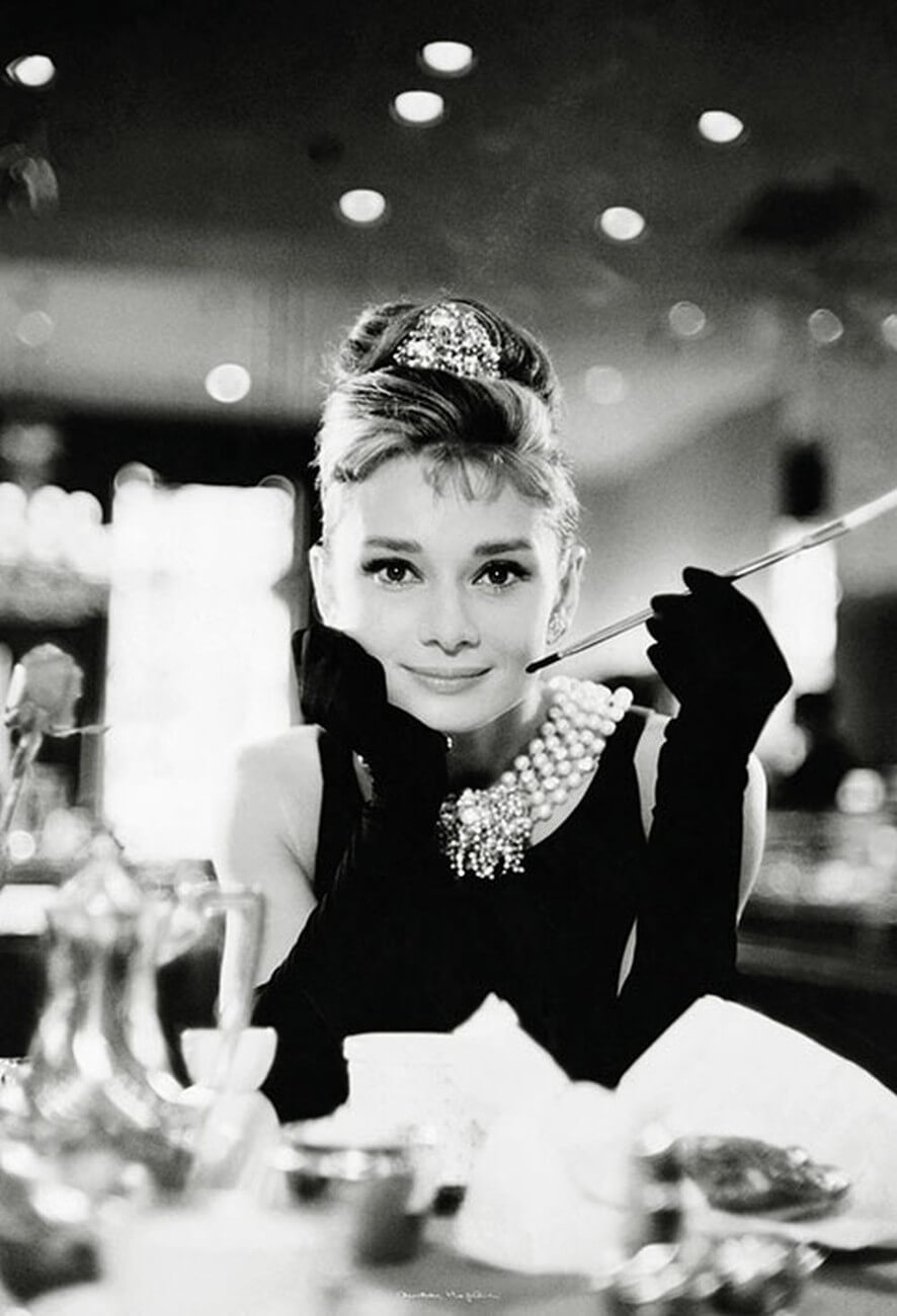 audrey-hepburn-breakfast-at-tiffany-s-i21599
