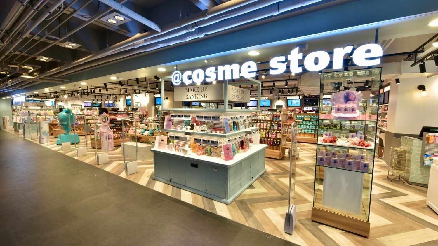 popularity-of-j-beauty-products-fuelling-cosme-expansion-in-apac-market