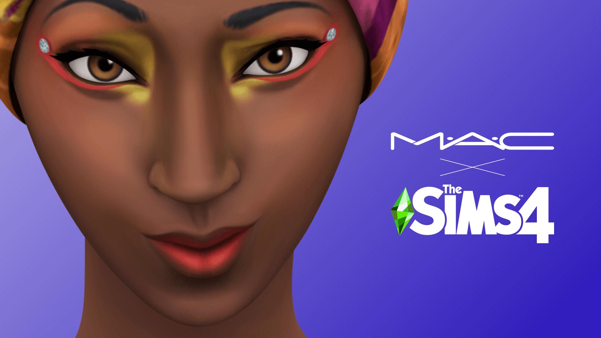 sims4_mac_primary-art_16x9