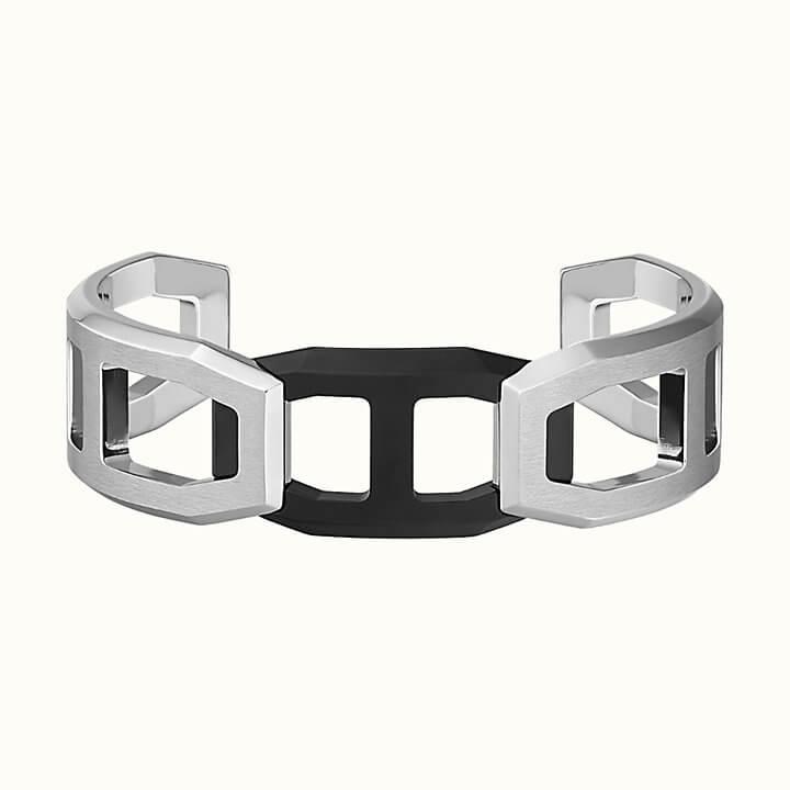 Tetris cuff bracelet ($5,800)