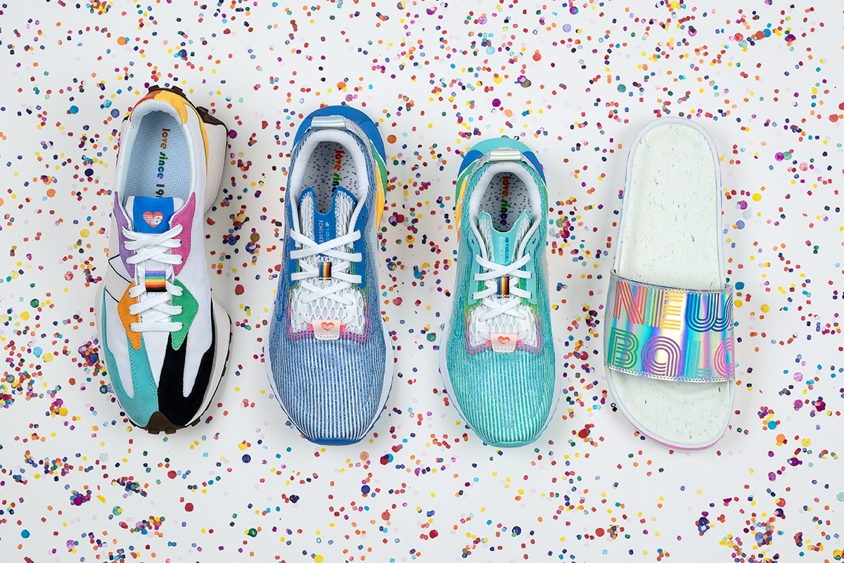 new-balance-pride-pack-official-images-3