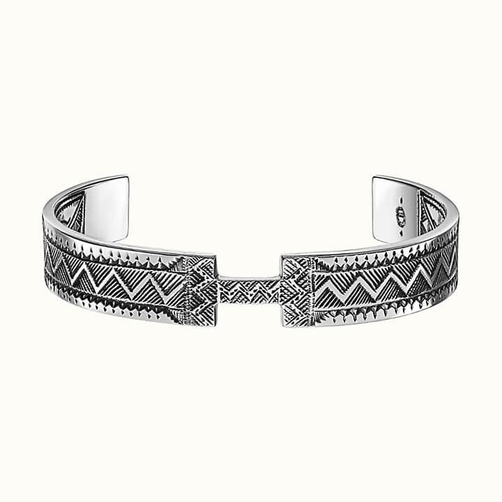 Touareg Takolte bracelet ($6,400)