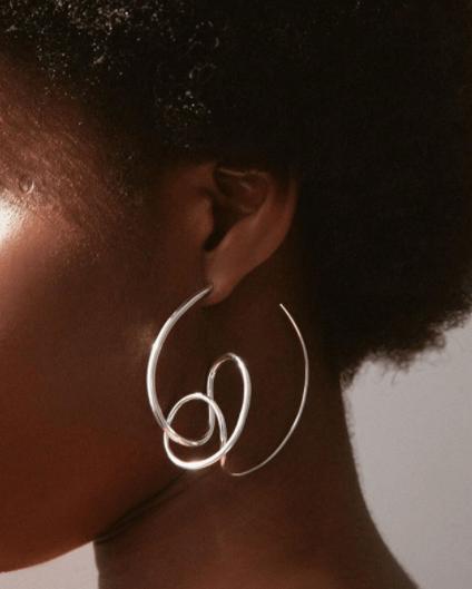 B A R, Jewelrty Brand