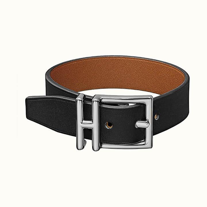 Nathan bracelet ($3,300)