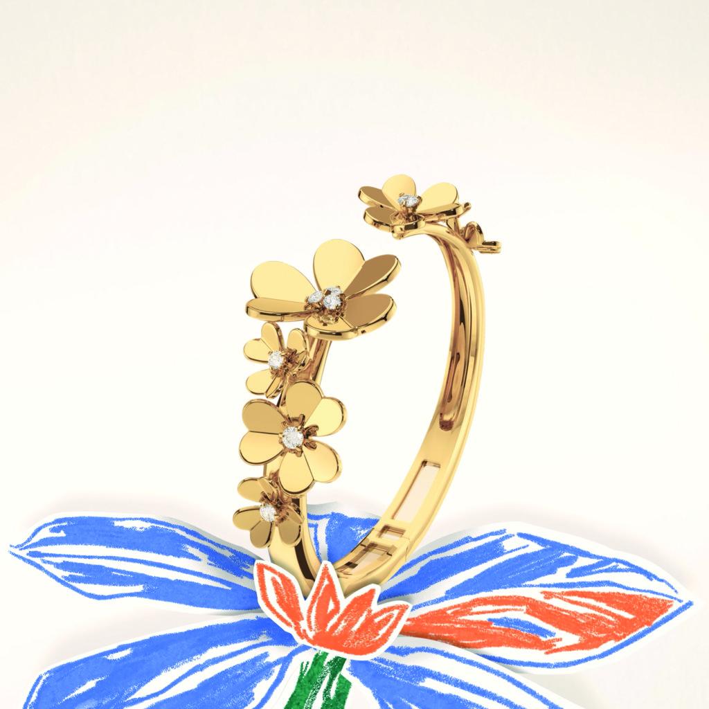 print_bracelet-1772-1772