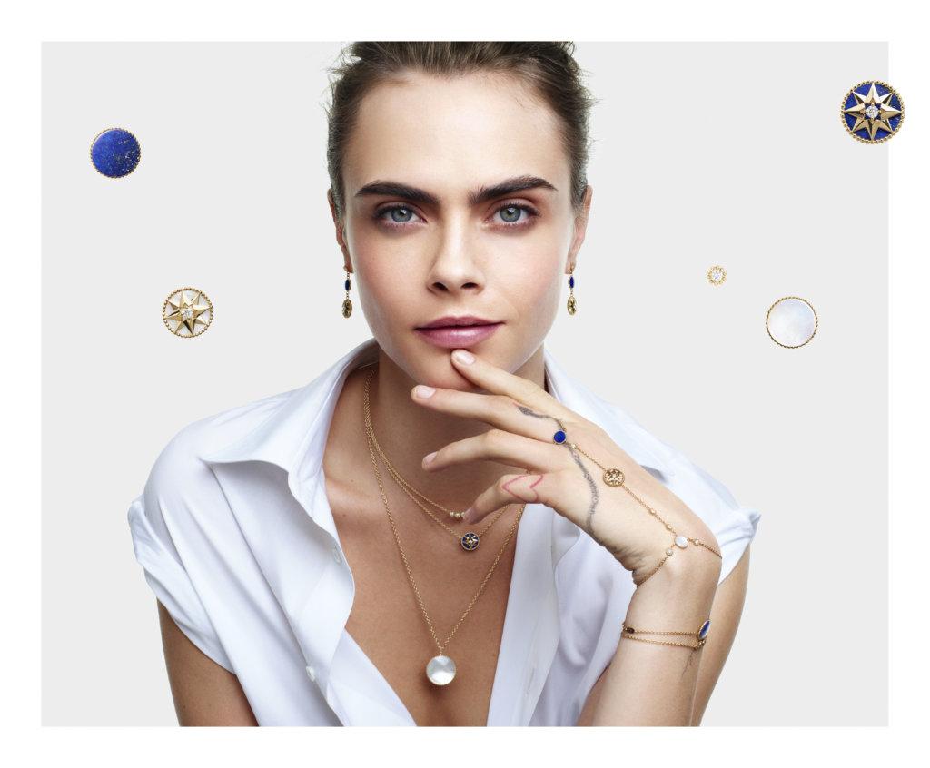 dior_haute-joaillerie_2020_campaign-images_cara-delevingne_5