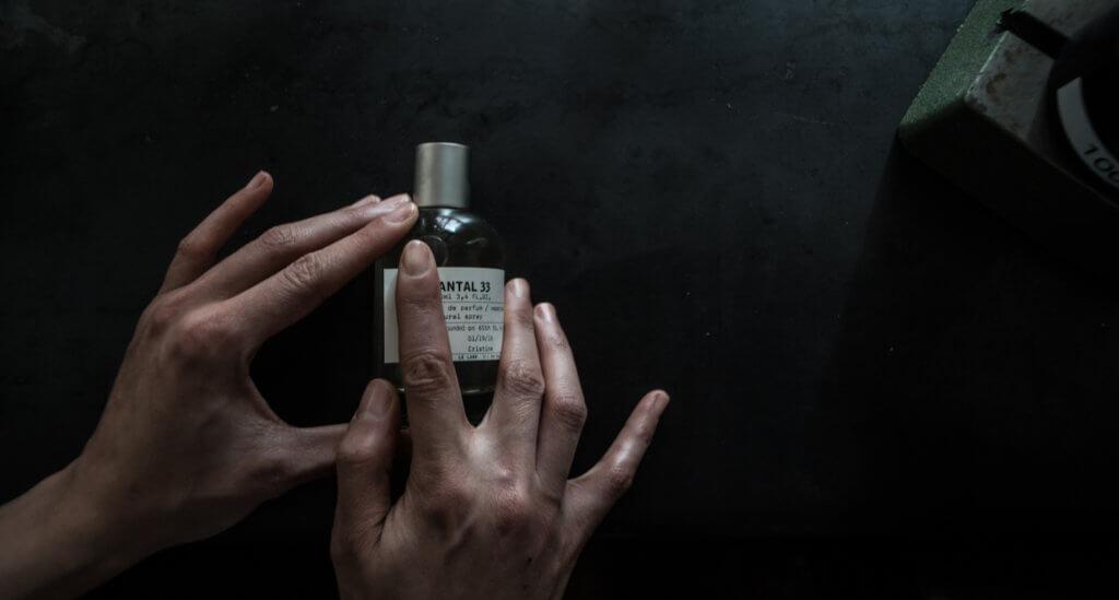 santal-33-perfume-2