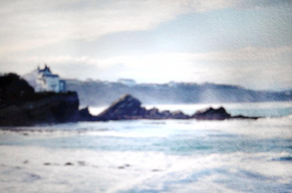 les-eaux-de-chanel-paris-biarritz_6