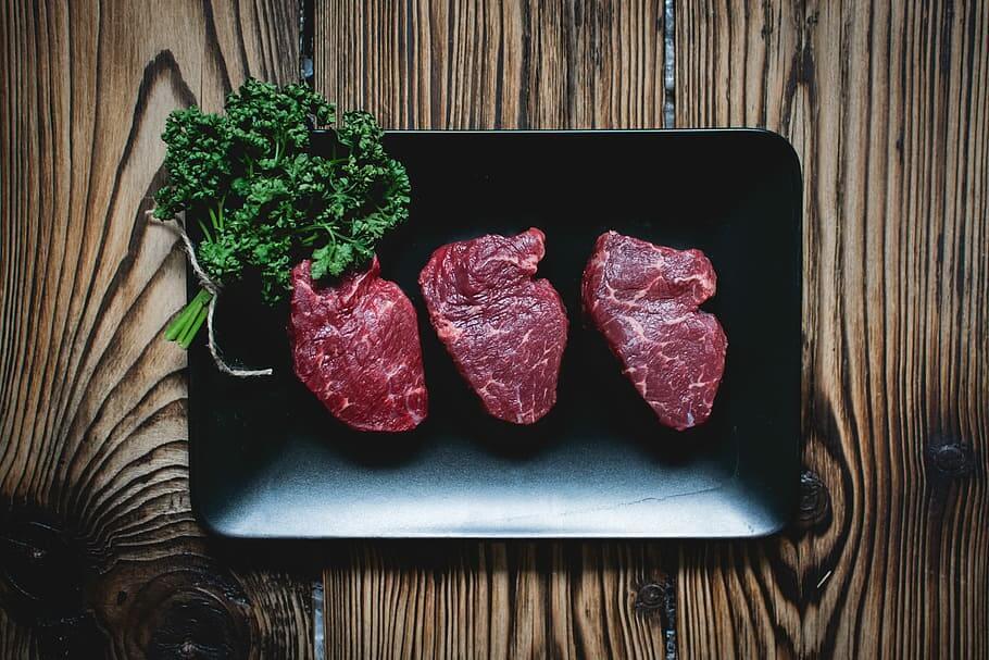 beef-meat-paleo-steak