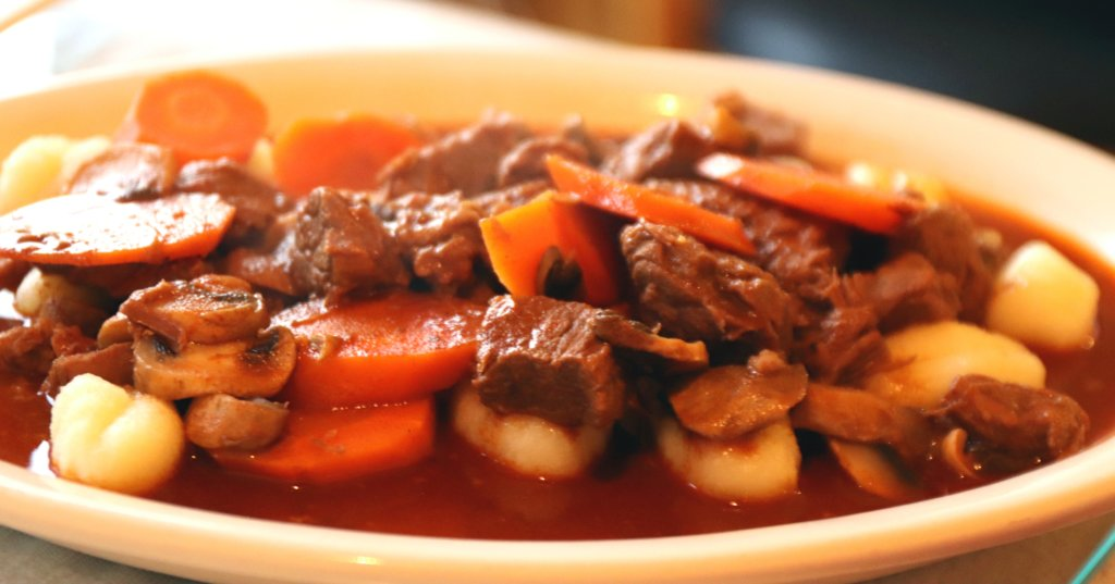 goulash___savory_beef_stew_with_mushrooms_and_carrots_44301070064