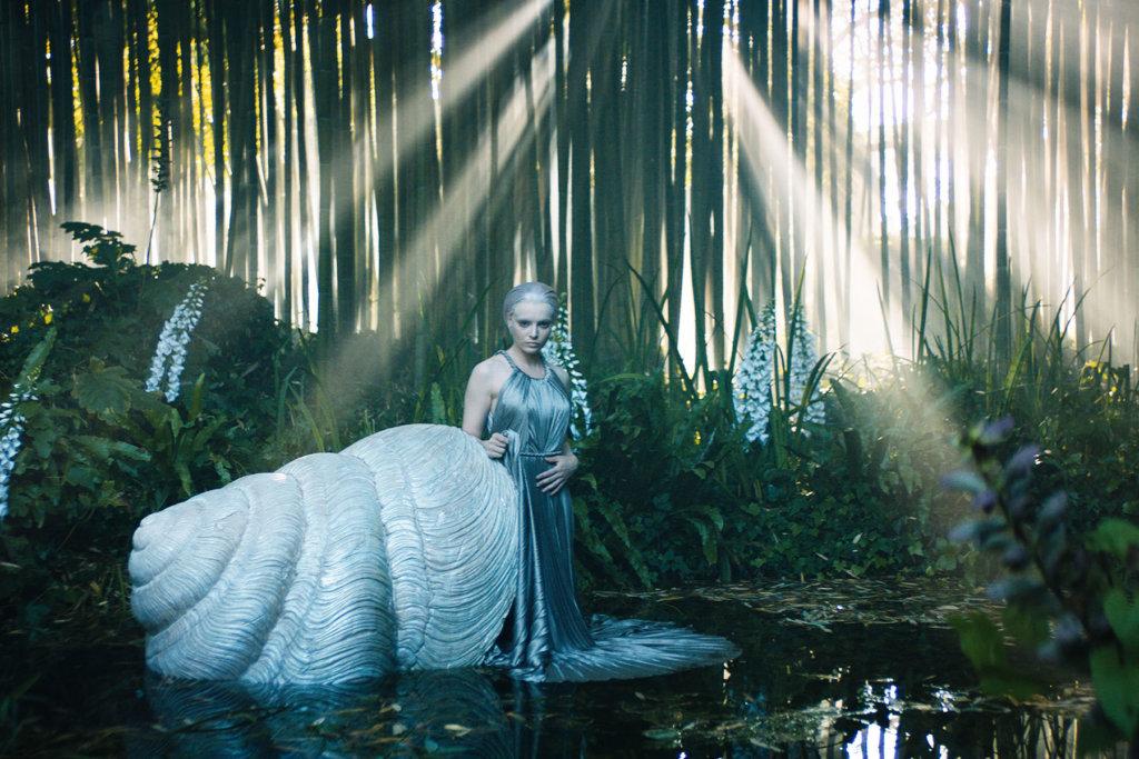 Dior's Haute Couture Fall 2020
