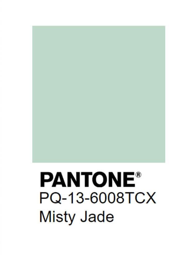 pantone-reveals-must-have-colours-for-2020-2-1