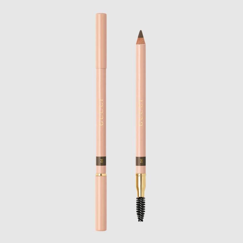 Gucci Crayon Définition Sourcils眉筆 HK$225