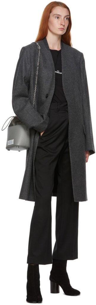 maison-margiela-grey-5ac-bucket-bag-1