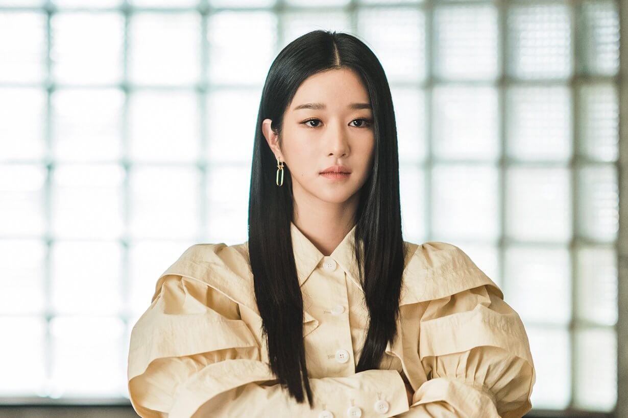 seo-yea-ji-its-okay-to-not-be-okay-showed-tiny-waist-netizens-thought-cgi-0