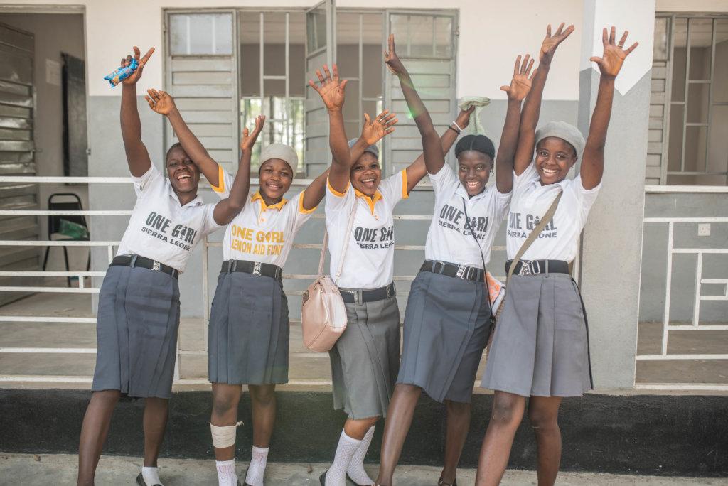 copy-of-one-girl-scholars