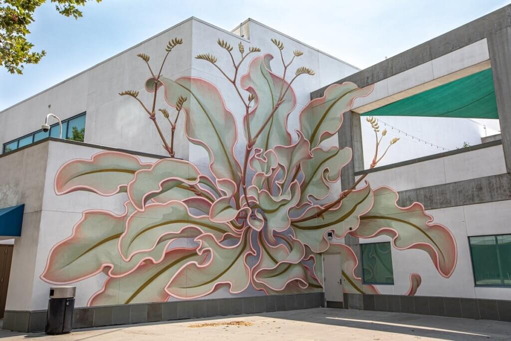 mona-caron-mural-7