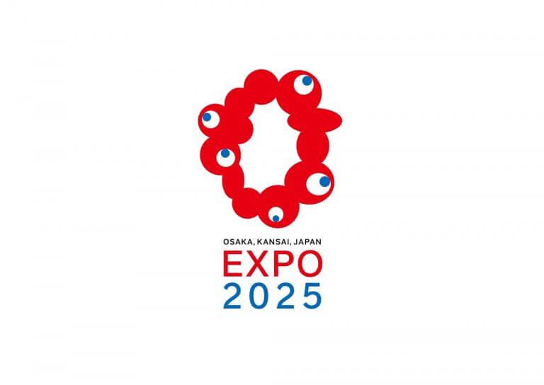 osaka-expo-2025-768x544