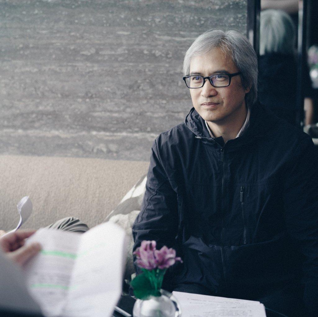 陳木勝 (英皇電影提供)