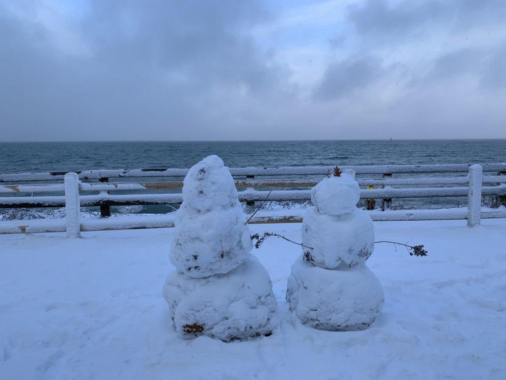 winter-in-michigan-2