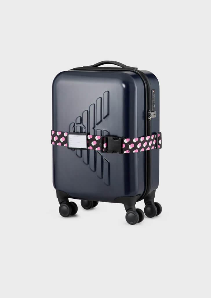 手提行李箱 $2800