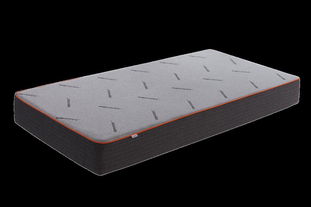 Sinomax推出60天無憂退款試瞓計劃,讓你在睡房安心試用,若在試用期內對床褥不滿意,即可申請退款或更換款式一次。