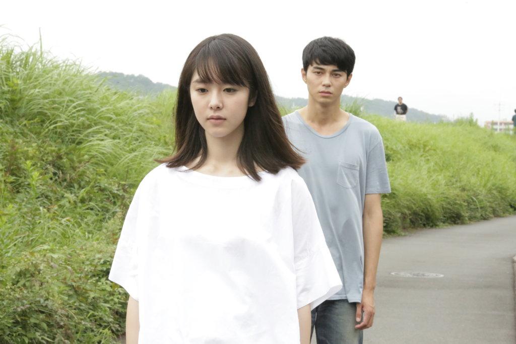 asako-iii-netemo-sametemo-asako-ryohei-c-2018-netemo-sametemo-film-partners-comme-des-cinemas