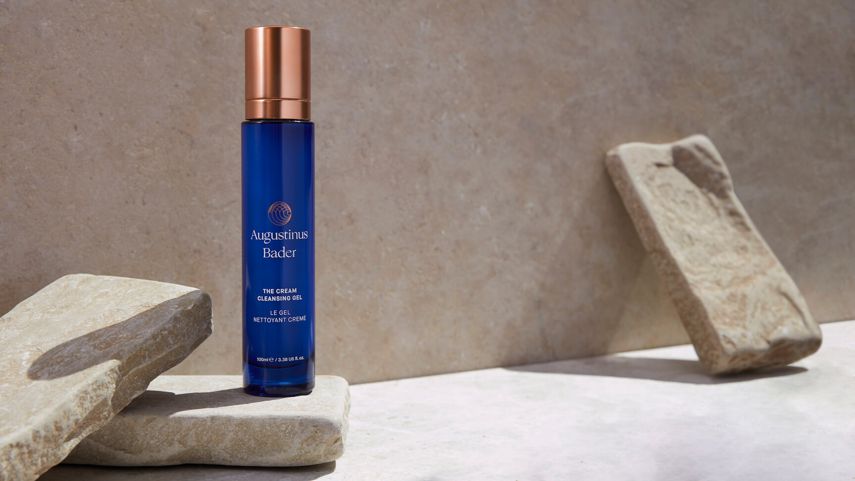 ab_the-cream-cleansing-gel-4-resize