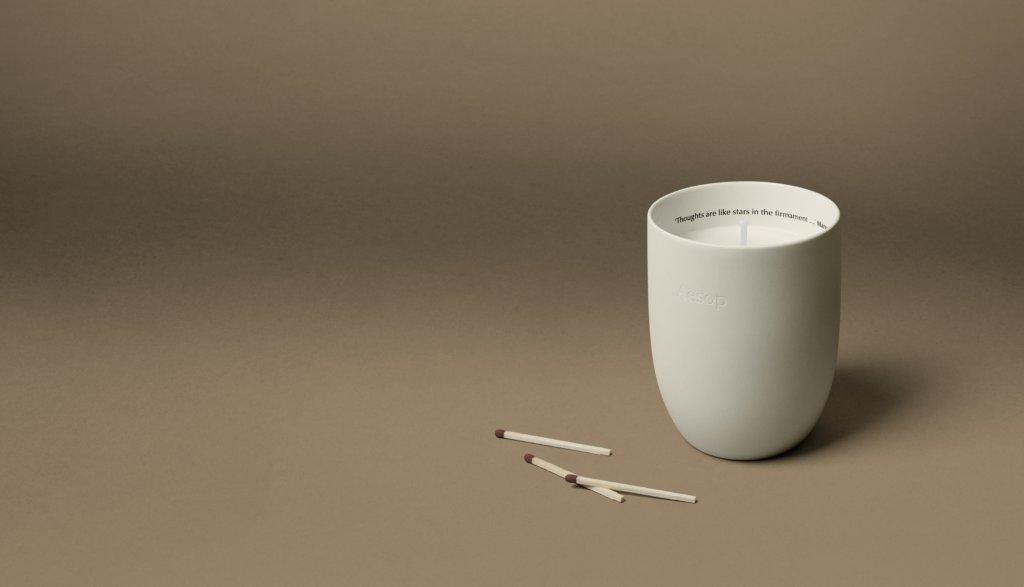 aesop-aromatique-candles_aganice-aromatique-candle_1