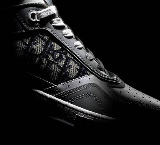 dior_b27-sneakers_2