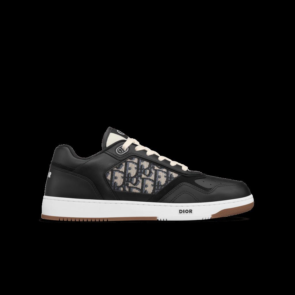 dior_b27-sneakers_low_black